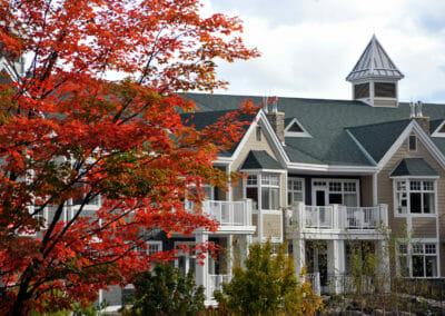 JW-Rosseau-Fall-Colours&Gables