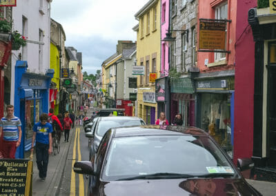 irish-street