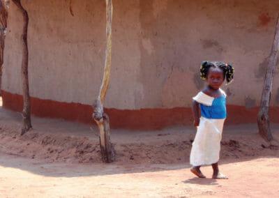 mukuni-child