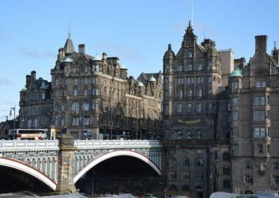 scotland-859332_1280