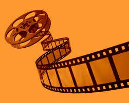 Balinese Movies
