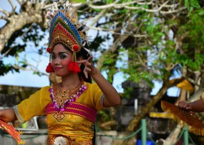 bali-dancer