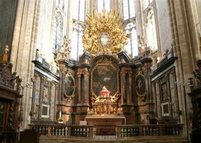Basilique-Saint-Maximin-choeur