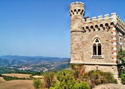 rennes-le-chateau-1350216_1280