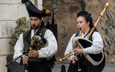 Camino Music