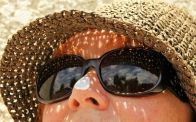 Top 5 skincare tips while travelling