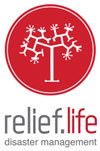 relieflife logo